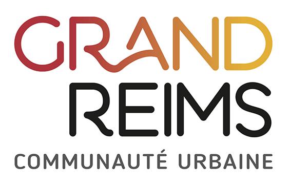 Grand Reims Communauté Urbaine