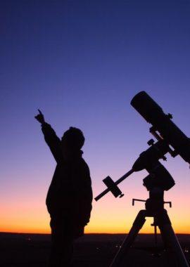 Apprendre à lire le ciel avec des outils numériques