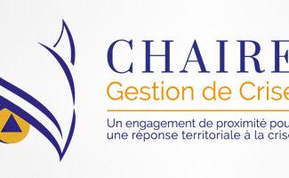 De la gestion événementielle à la gestion des crises : l'importance de la formation et de la recherche opérationnelle