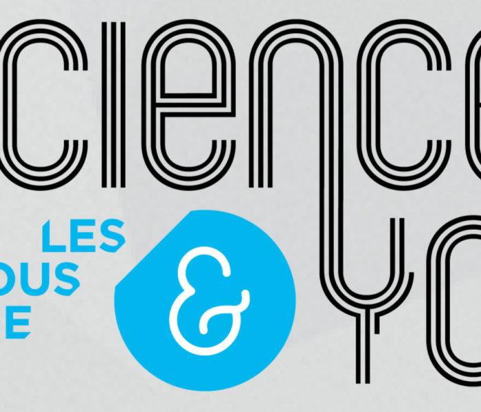 Rendez-vous de Science & You : Évaluation des projets culturels