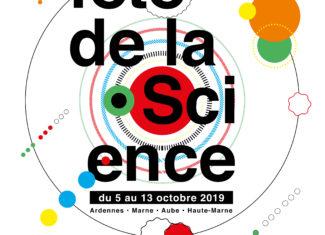 Fête de la Science : 3 opérations phares en Champagne-Ardenne