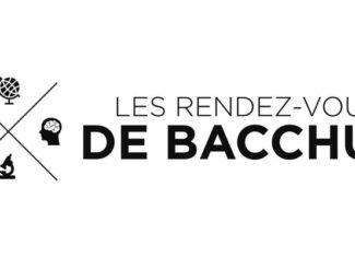 RDV de Bacchus : Paysages viticoles et civilisations millénaires
