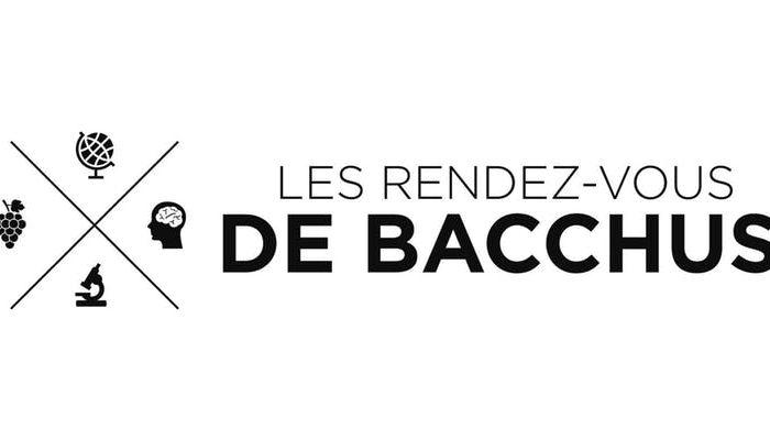 RDV de Bacchus : des uns aux autres, transmettre le goût du vin et des nourritures