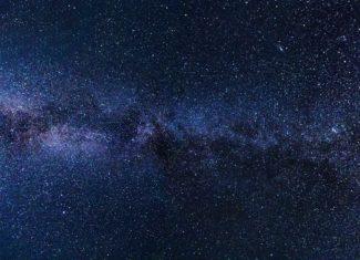 Décembre sous les étoiles