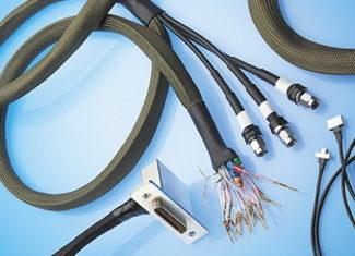 Mercredis du patrimoine industriel : Axon'cables