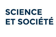 Appel à projets Science et société 2020