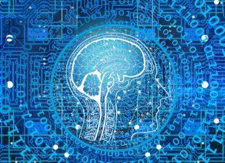 Hyperconnectés, le cerveau en surcharge – reporté