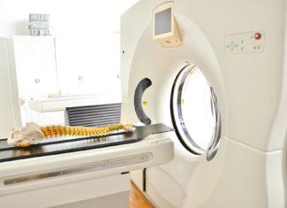 La radioactivité en question… dans le médical – annulé