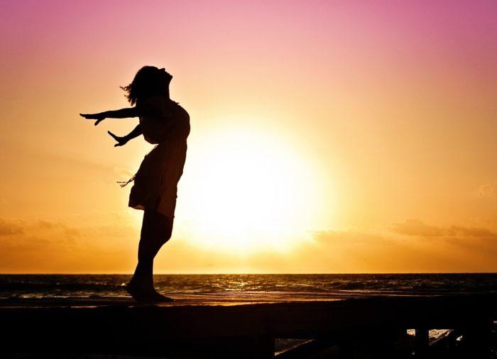 Respirer est-ce bon pour la santé ? – reporté