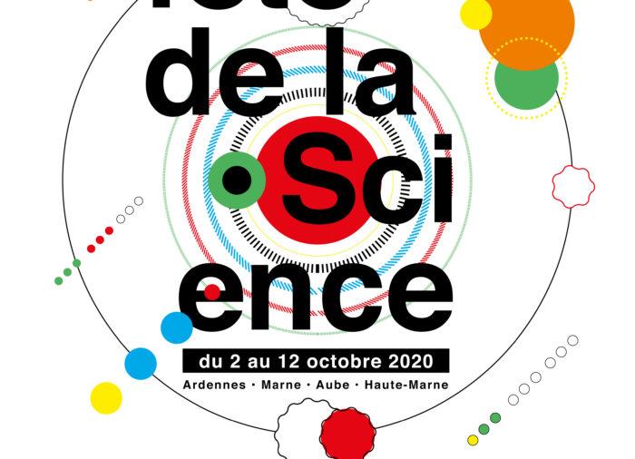 Le Village des Sciences numériques