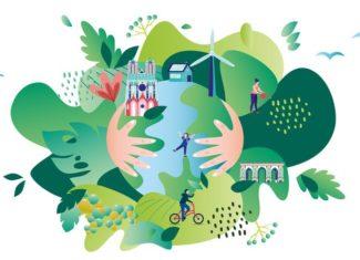 Retrouvez nous pour la Semaine du Développement durable à Reims