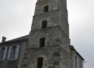 L'eau à Reims pour les journées du patrimoine