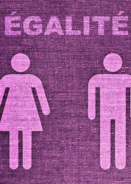 Métiers au-delà des clichés du genre