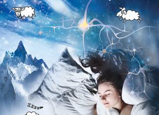 Sommeil de rêve