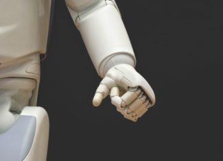 La robotique collaborative atout d'évolution des PME vers l'industrie 4.0